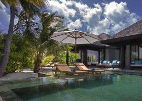 maledivy-hotel-anantara-kihavah-042.jpeg