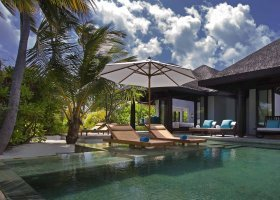 maledivy-hotel-anantara-kihavah-053.jpeg