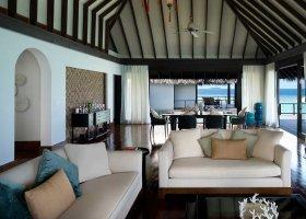maledivy-hotel-anantara-kihavah-055.jpeg
