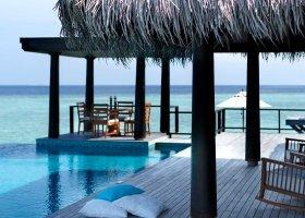 maledivy-hotel-anantara-kihavah-056.jpeg