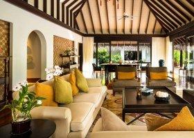 maledivy-hotel-anantara-kihavah-059.jpeg