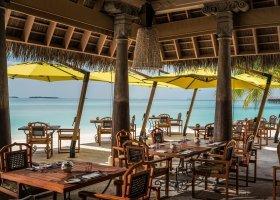 maledivy-hotel-anantara-kihavah-063.jpeg