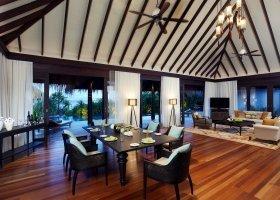 maledivy-hotel-anantara-kihavah-064.jpeg