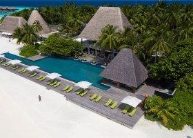 maledivy-hotel-anantara-kihavah-067.jpeg