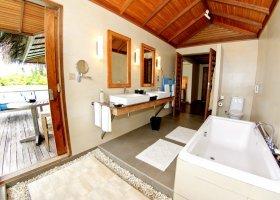 maledivy-hotel-anantara-veli-resort-002.jpg