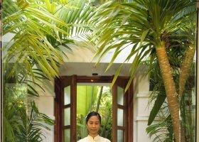 maledivy-hotel-anantara-veli-resort-003.jpg