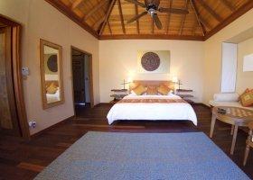 maledivy-hotel-anantara-veli-resort-004.jpg