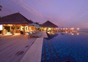 maledivy-hotel-anantara-veli-resort-005.jpg