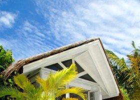 maledivy-hotel-anantara-veli-resort-006.jpg
