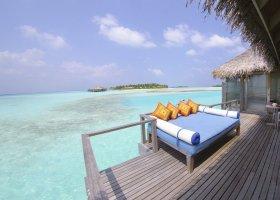 maledivy-hotel-anantara-veli-resort-007.jpg
