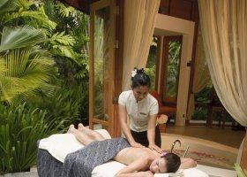maledivy-hotel-anantara-veli-resort-008.jpg