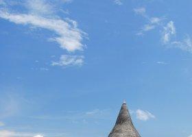 maledivy-hotel-anantara-veli-resort-009.jpg