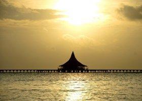 maledivy-hotel-anantara-veli-resort-011.jpg
