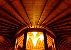 maledivy-hotel-anantara-veli-resort-012.jpg