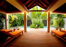 maledivy-hotel-anantara-veli-resort-013.jpg
