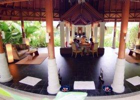 maledivy-hotel-anantara-veli-resort-016.jpg