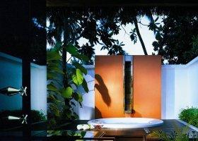 maledivy-hotel-angsana-ihuru-002.jpg