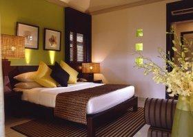 maledivy-hotel-angsana-ihuru-008.jpg