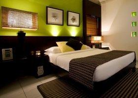 maledivy-hotel-angsana-ihuru-010.jpg