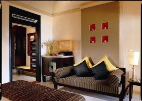 maledivy-hotel-angsana-ihuru-011.jpg