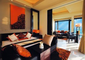 maledivy-hotel-angsana-velavaru-003.jpg