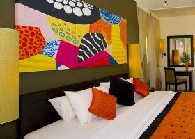 maledivy-hotel-angsana-velavaru-012.jpg