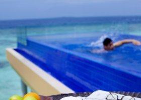 maledivy-hotel-angsana-velavaru-028.jpg