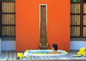 maledivy-hotel-angsana-velavaru-039.jpg