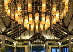 maledivy-hotel-atmosphere-kanifushi-065.jpg