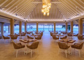 maledivy-hotel-baglioni-maldives-001.jpg