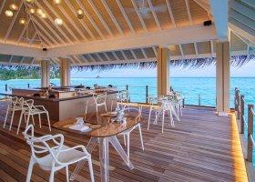 maledivy-hotel-baglioni-maldives-005.jpg