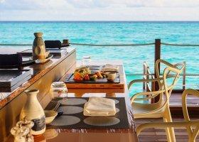 maledivy-hotel-baglioni-maldives-007.jpg