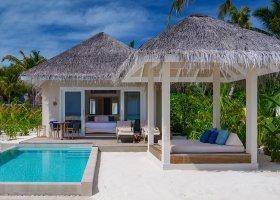 maledivy-hotel-baglioni-maldives-011.jpg