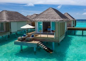 maledivy-hotel-baglioni-maldives-013.jpg