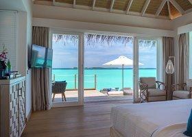 maledivy-hotel-baglioni-maldives-014.jpg