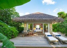 maledivy-hotel-baglioni-maldives-015.jpg
