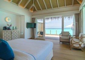 maledivy-hotel-baglioni-maldives-016.jpg