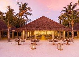 maledivy-hotel-baglioni-maldives-019.jpg