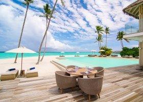 maledivy-hotel-baglioni-maldives-020.jpg