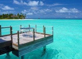 maledivy-hotel-baglioni-maldives-024.jpg