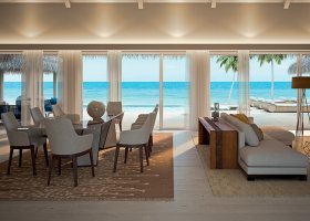 maledivy-hotel-baglioni-maldives-025.jpg