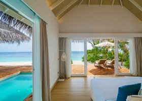 maledivy-hotel-baglioni-maldives-028.jpg