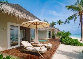maledivy-hotel-baglioni-maldives-029.jpg