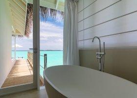 maledivy-hotel-baglioni-maldives-030.jpg