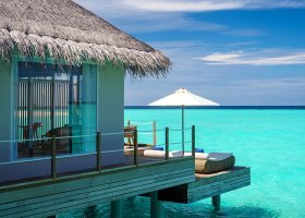 maledivy-hotel-baglioni-maldives-032.jpg