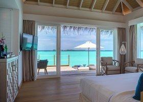 maledivy-hotel-baglioni-maldives-033.jpg