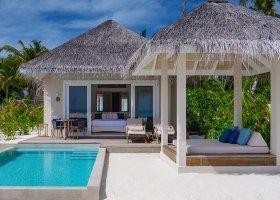 maledivy-hotel-baglioni-maldives-034.jpg