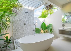 maledivy-hotel-baglioni-maldives-035.jpg