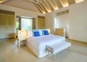 maledivy-hotel-baglioni-maldives-036.jpg