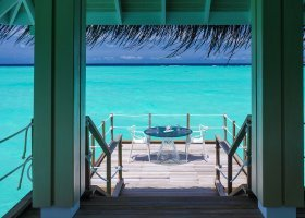 maledivy-hotel-baglioni-maldives-040.jpg